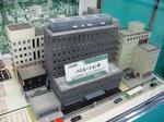 鉄道模型展15