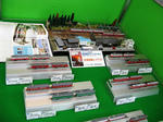 鉄道模型展16