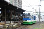 福武線-4