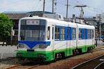 福武線-14