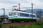 福武線-18