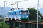 福武線-20
