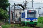 福武線-23