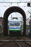 福武線-24