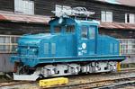 福武線-25