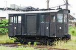 えちぜん鉄道-4