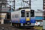 えちぜん鉄道-5