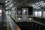 JR西日本-3