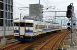 JR西日本-10