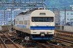 JR西日本-11