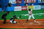 大阪ドーム-12