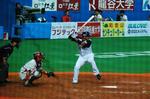 大阪ドーム-14