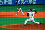 大阪ドーム-15