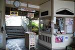 貴志駅-3