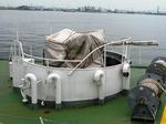 巡視船-2