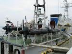 巡視船-6