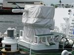 巡視船-9
