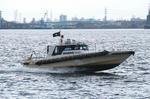 巡視船-16
