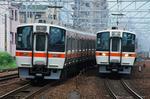貨物列車-3