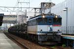 貨物列車-4