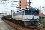 貨物列車-5