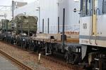 貨物列車-6