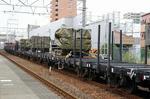 貨物列車-7
