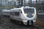 貨物列車-10