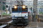 貨物列車-11