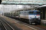 貨物列車-12