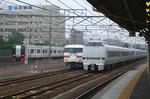 貨物列車-15