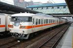 貨物列車-16