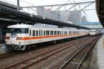 貨物列車-17