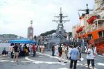 09横須賀サマフェス1-26