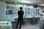 09横須賀サマフェス2-9
