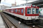 090814吉野線3