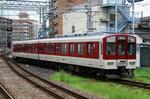 090814吉野線4