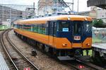 090814吉野線5