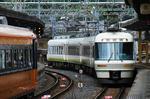 090814吉野線6