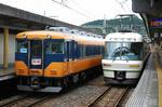 090814吉野線7