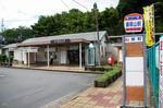 090814吉野線8