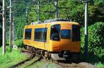 090814吉野線16