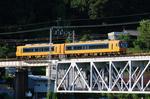 090814吉野線22