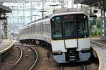090815近鉄-阪神2