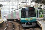090815近鉄-阪神3