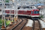 090815近鉄-阪神4