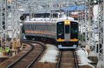 090815近鉄-阪神5