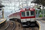 090815近鉄-阪神6