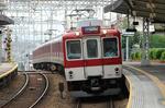 090815近鉄-阪神7
