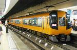 090815近鉄-阪神8